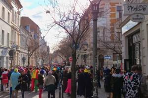 karneval-bonn-altstadt