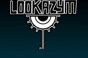 lookazym