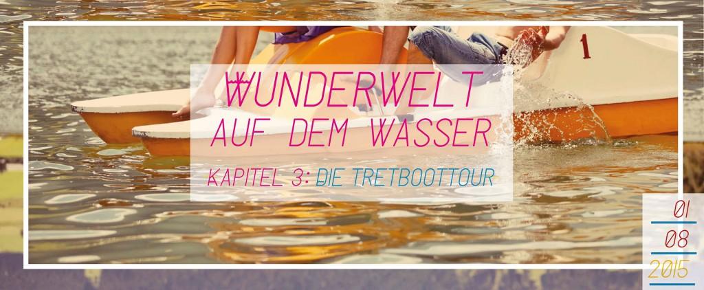 wunderwelt-wasser