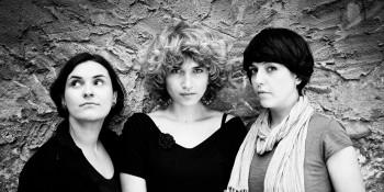 1_stadtgarten_trio coucou