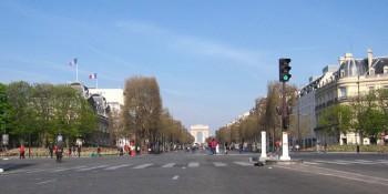 paris-autofrei_flickr_hatters!