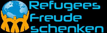 fae86f72540309f3cf8718becebc4396_Communication_Company_Vector_Logo_Template