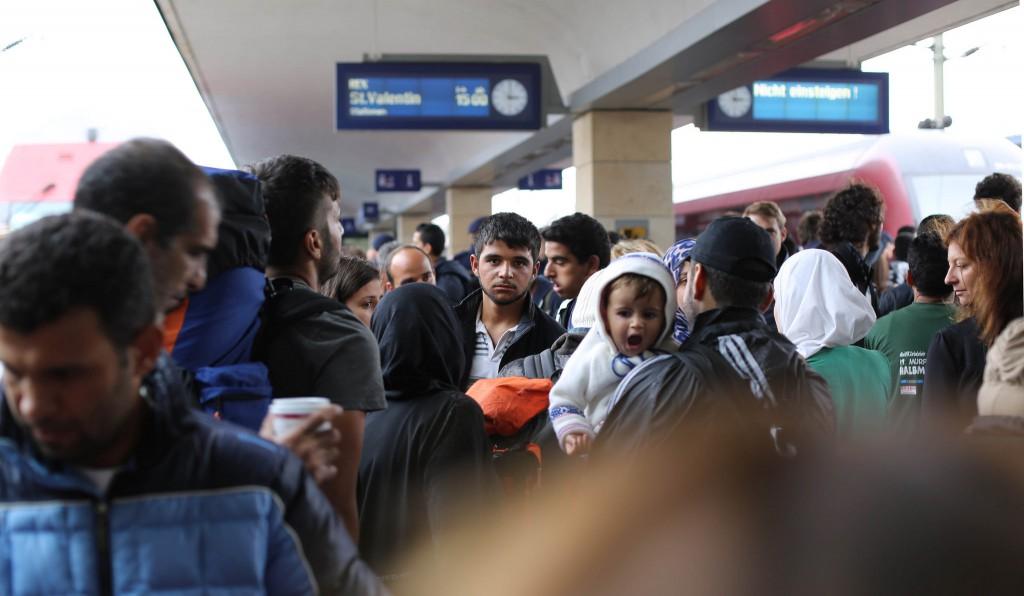 syrische-fluechtlinge-wien