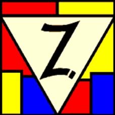 logozentrum