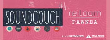 soundcouch