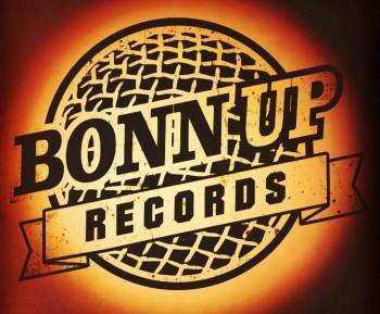 bonn_up