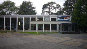Bonn_Frankenbad