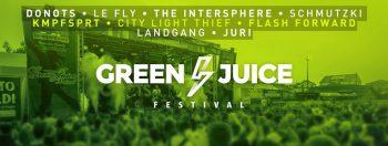 greenjuice2016