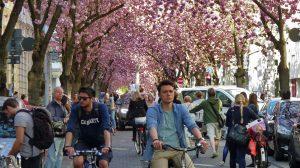 fahrradhauptstadt2020bonn